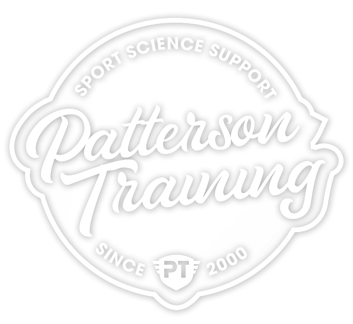 Patterson Training